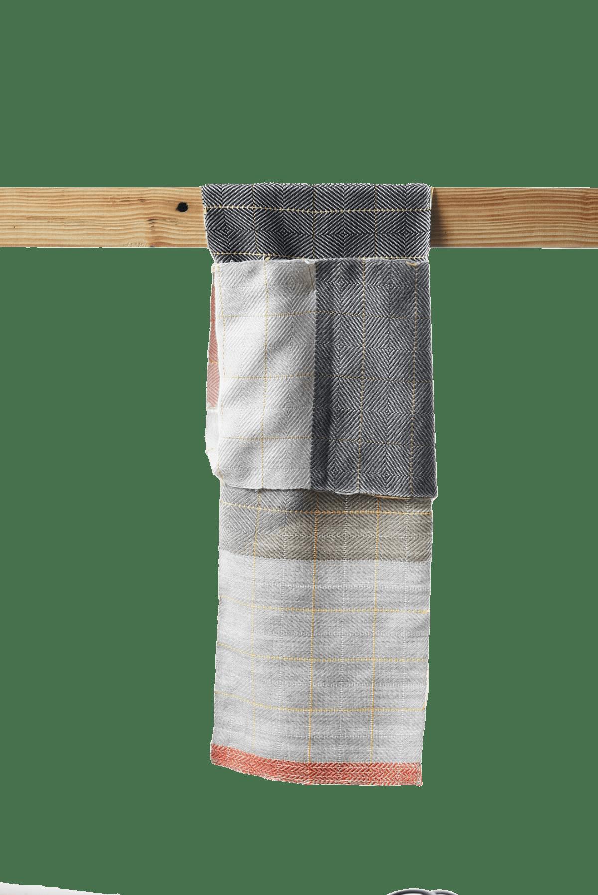 selezione tessuti classici la colombina